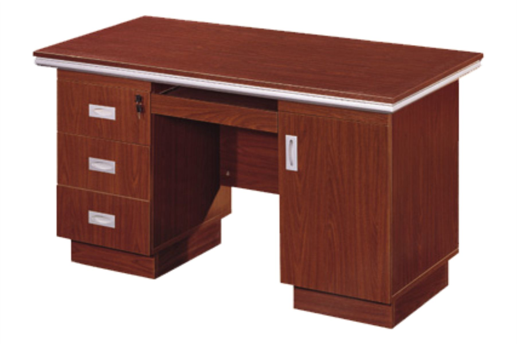 top artistry black matchless best desk office table computer furniture